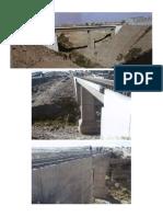 Especificaciones Técnicas Puente Corpac REV01.pdf