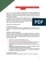 Las 10 claves para mejorar la atención al cliente.docx