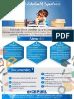 AFICHE ESTIMULO ESTUDIANTIL.pdf