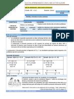 SESION GRAFICANDO INTERVALOS.docx