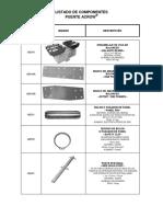 Catalogo-Componentes-PUENTE-ACROW.pdf