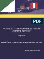 PEPTURS.pdf