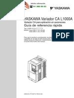 L1000A.pdf