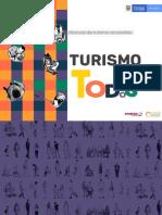 manual-turismo-accesible-colombia-2019.pdf