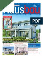 Hausbau Srbija - April Jun 2019.pdf