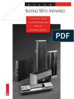 RADIANT HEATING WITH INFRARED TECHNICAL GUIDE.pdf