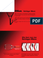 Wilson Racket Map 07 GER[1]
