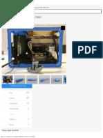 3D Printed mini-ITX case by matt3o - Thingiverse.pdf