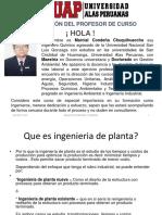 Que-Es-Ingenieria-de-Planta-1.ppt