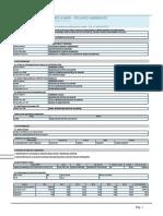 REGISTRO DE INVERSIONES IOARR - PELIGRO INMINENTE.pdf