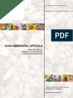 GUIA AMBIENTAL APICOLA.pdf
