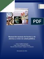 Manual_brotes_2016.pdf
