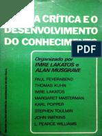 A Crítica e o Desenvolvimento do Conhecimento.pdf