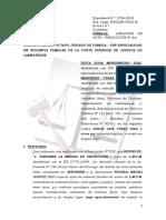 MEDIDAS CAUTELARES Y DE PROTECCIÓN-EDITA M.docx