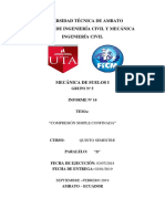 Informe-14-suelos-2019m.docx