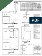 Plano Electrico Félix Abarca.pdf
