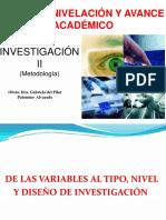 10ma case. METODOLOGIA .pdf