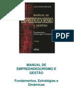 Empreendedorismo e Gestão - Bernardi.pdf
