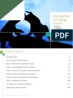 investools-introduction-to-trading-stocks-slides.pdf