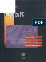 Vodic za PC - Dragan Markovic.pdf