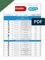 LISTADO DE PRECIOS GSP - ABRIL (1).pdf