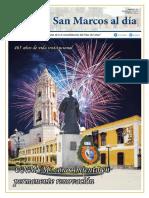 """Exposición permanente """"Paracas"""