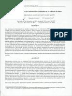Desarrollando sistemas de información centrados en la calidad de datos.pdf
