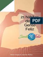 Regalo_2_-_21_hábitos_de_la_Gente_Feliz