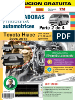 33 TOYOTA HIACE(2+de+4).pdf