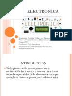 electrónica(1).pptx