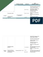 karina  loa narrative summary - sheet1  2