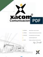 CATALOGO XACOM.pdf