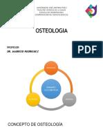 UNIDAD II OSTEOLOGIA (1).pdf
