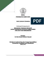 modul pedagogik.docx