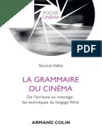 La_grammaire_du_cinema_Yannick-Vallet.epub
