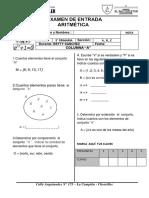 PRUEBA ENTRADA.docx