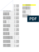 ejercicios-gestion-financiera