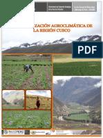 CARACTERIZACIÓN AGROCLIMÁTICA de CUSCO.pdf