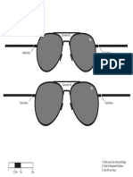 general cut and fit.pdf