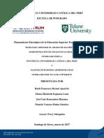 BERNUI_ESPINOZA_PLANEAMIENTO_EDUCACIÓN_TECNOLÓGICA.pdf