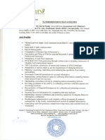 Reference Letter Model[1171] International Acdmy