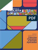 5. Ciências Humanas.pdf