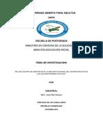 Tarea 1 seminario.docx