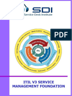ITIL_V3_release_3-1.pdf