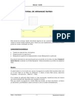 Manual de SLIDE.pdf