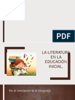 La literatura en la educación.pptx