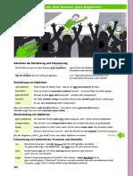 GRADADV.pdf