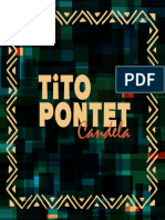 portada_candela.pdf