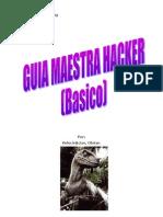GUIA_MAESTRA