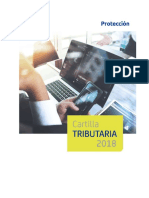 Cartilla Tributaria 2018_1.pdf
